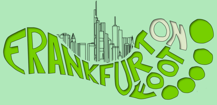 Frankfurt on Foot Walking Tours
